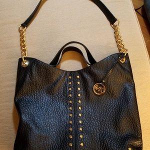 641e0dded761 Women s Michael Kors Uptown Astor Shoulder Bag on Poshmark